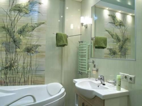 Доме дизайн ванной в доме дизайн ванны